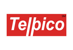 TELPICO, LLC