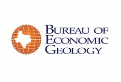 Texas Bureau of Economic Geology