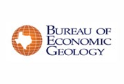 Texas Bureau of Economic Geology