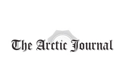 The Arctic Journal