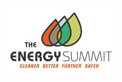 The Energy Summit