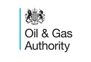 UK Oil & Gas Authority