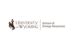 University of Wyoming School of Energy Resources