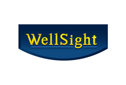 WellSight Systems Inc.
