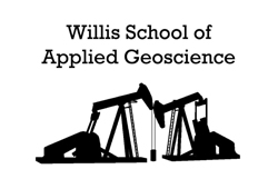 Willis School of Applied Geoscience