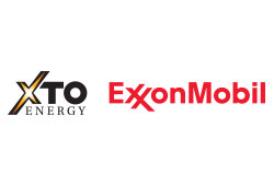 ExxonMobil Exploration Company