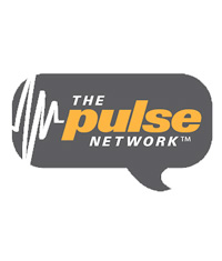 Pulse Network