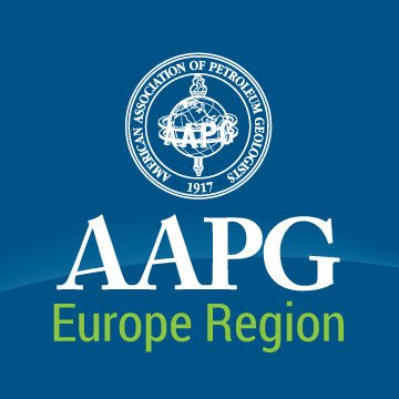 European Regional Conference