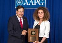 Ziad Beydoun Memorial Award