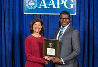 Gabriel Dengo Memorial Award