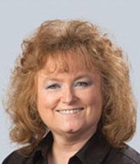 Terri Duncan