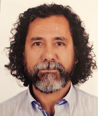 Jorge C. Magalhães
