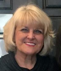 Rachel Piotraschke
