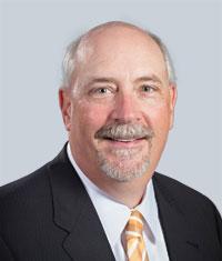 Alan Wegener