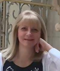 Tamra Campbell