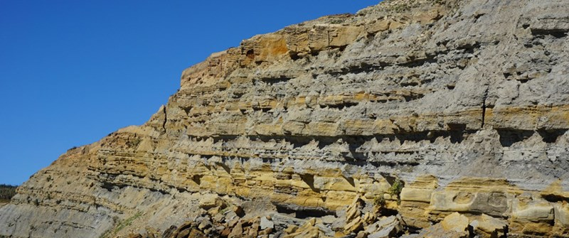 FT01 Sequence Stratigraphy of the Late Jurassic Shallow Marine Successions