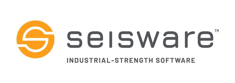 SeisWare International