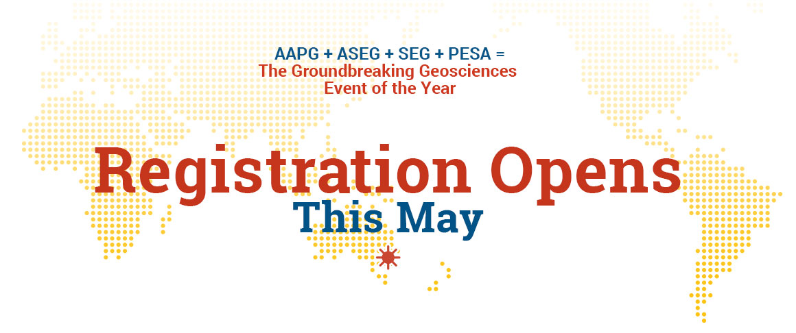ICE 2015 Registration Opens May