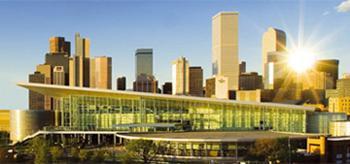 Denver, CO - Colorado Convention Center