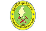 Myanmar Geosciences Society