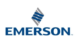 Paradigm-Emerson