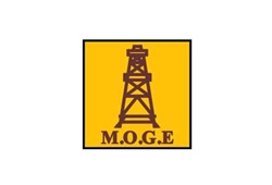Myanmar Oil & Gas Enterprise (M.O.G.E)