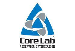 Core Laboratories, Inc.
