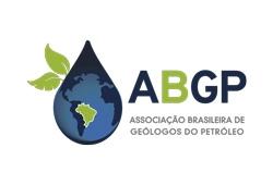 Associação Brasileira de Geólogos de Petróleo  (ABGP)