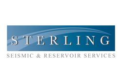 Sterling Seismic & Reservoir Services, Ltd.
