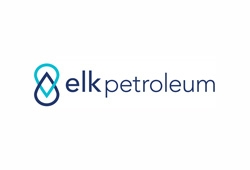 Elk Petroleum Inc.