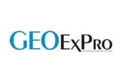 GEO ExPro