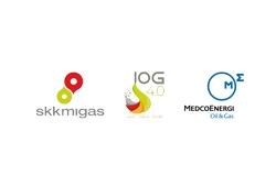 PT Medco E&P Indonesia