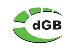 dGB OpenDTect