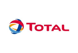Total E&P Myanmar