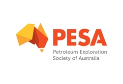 Petroleum Exploration Society of Australia