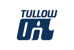 Tullow Oil Ltd.