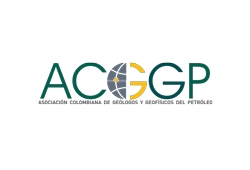 ACGGP