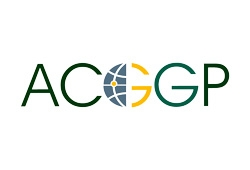 Colombian Association of Petroleum Geologists and Geophysicists (ACGGP)