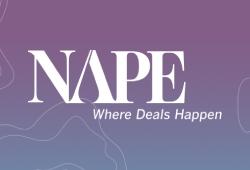 NAPE 2020