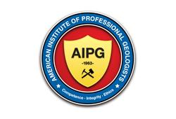 American Institute of Professional Geologists (AIPG)