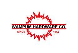 Wampum Hardware