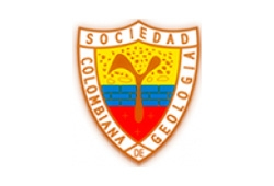 Colombian Society of Geology (SCG)