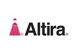 Altira Group, LLC.