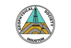 Geophysical Society of Houston