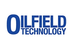 Oilfield Technology