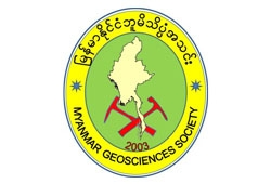 Myanmar Geosciences Society