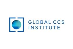 Global CCS Institute