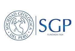 Sociedad Geologica del Peru