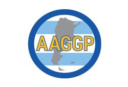 Asociacion Argentina de Geologos y Geofisicos Petroleros (AAGGP)
