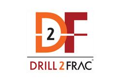 Drill2Frac